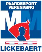 Logo PSV Lickebaert