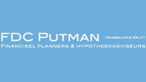 Putman 640x360