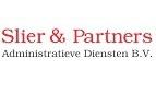 Slier & Partners