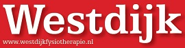 Westdijk-logo-klein