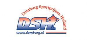 domburg sportprijzen (2)