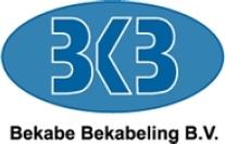 Logo Bekabe